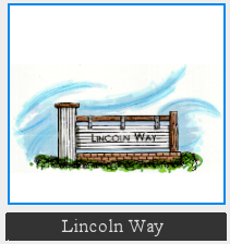 lincolnway