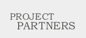 title_projectpartners