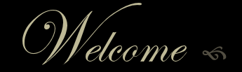 Welcome to Falcone Homes!